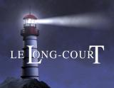 Le long court