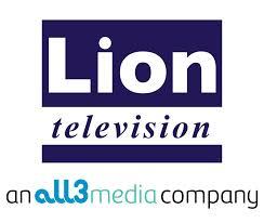 LION TV
