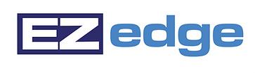 EZ edge.png