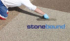 stonebound 2.jpg