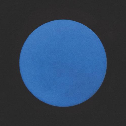 Starpath Discs