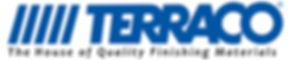 Terraco logo2.jpg
