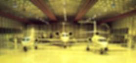 Hangar Floor.jpg
