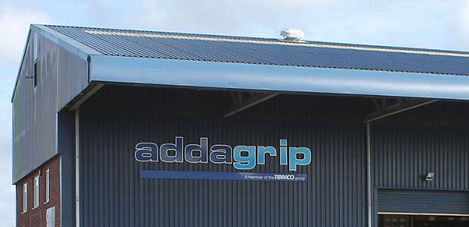 Addagrip House_edited.png