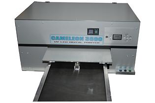 Cameleon 800