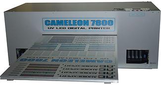 Cameleon 7800