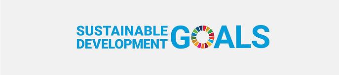 SDG_Guidelines_AUG_2019_Final_ja(ドラッグさ