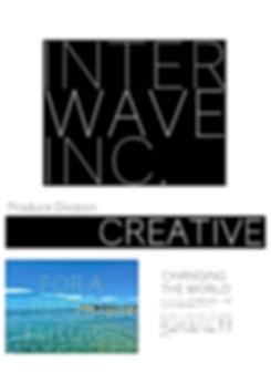 interwave-PRODUCE DIVISION-HP1.jpg