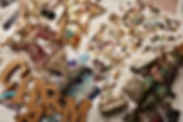 BrooklynCharm_TOP.jpg