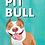 Thumbnail: DIETA PIT BULL