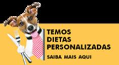 DIETA_PERSONALIZA_BOTÃO.png