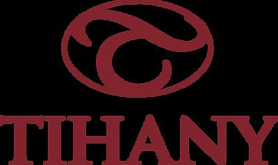 Logo Vino sinfondo.png