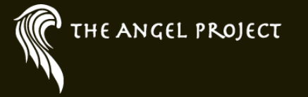 The Angel Project charity to give back to patients left alone in hospital