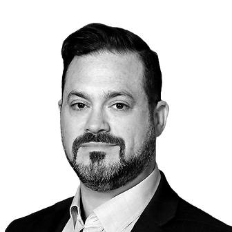 Looking forward to connecting!!  I'm Michael Woolf, here to help with legal needs!