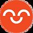 Kriddr Logo App.png