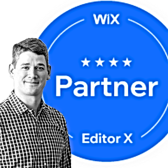 Thank you for exploring a partnership with Ideatrek.  We work with founders and clients all over the world, and especially love WIX as a tool for launching new ideas, businesses, and campaigns.  Please share a few bits of information with us, follow the instructions to join our Slack channel, and direct message @Emporaro Valdesan (we use Star Wars themed display names...if that's a deal breaker...oops!).