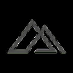 Idea-Trek-profile-pic_edited.png