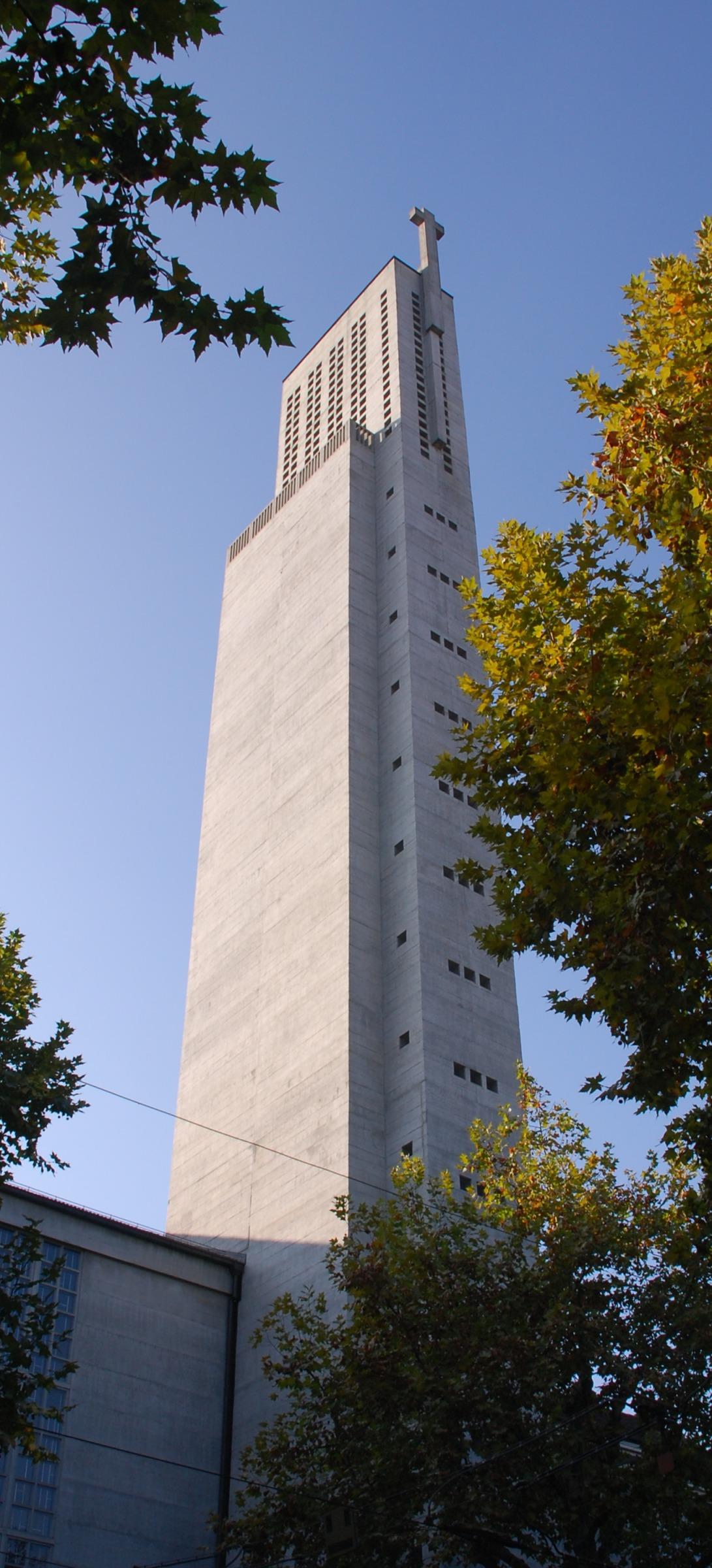Antoniuskirche_Basel
