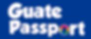Logo-Final-GP-fondo-azul.png