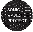 sonicwaves.png