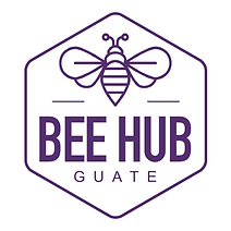 beehub-Fb-profile-pic-2-purple.png