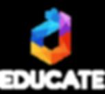 logo.educate-01.png