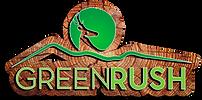 greenrushLogo-02.png