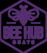 BeeHub Guate