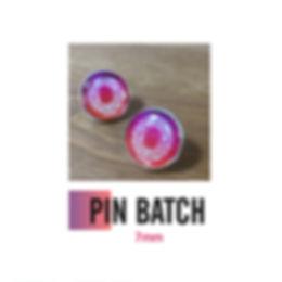 Pin batch waves.jpg