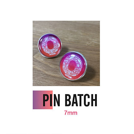 Pin batch waves.jpg
