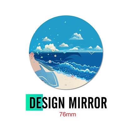 鏡 WAVES.jpg