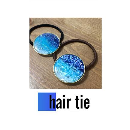 hair tie.jpg