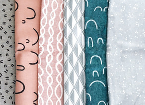 So what is PUL fabric?