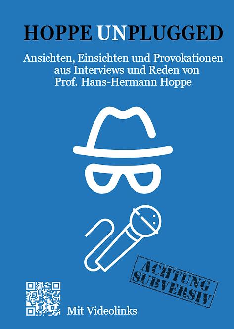PDF in Heftform
