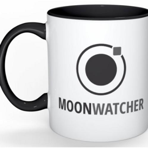MoonWatcher Mug