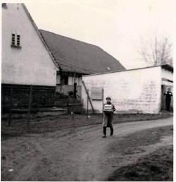 alte Fotos Moosmayer (2)