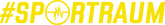Sportraum-gelb1500x.png
