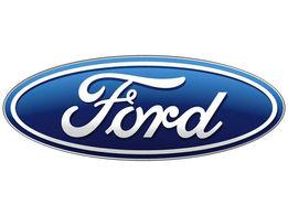 Ford_Logo_20131008161439_640_480.jpg