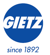 Gietz AG.PNG