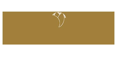 logo-resort-mark.png