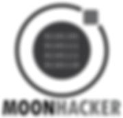 MoonHacker_Logo.png