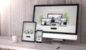 responsive website.jpg