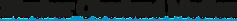ZOMedien_Logo.png