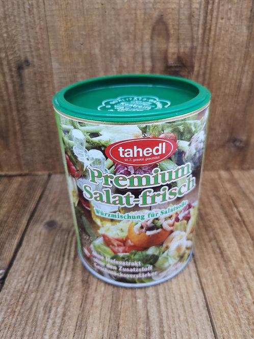Premium Salatfrisch