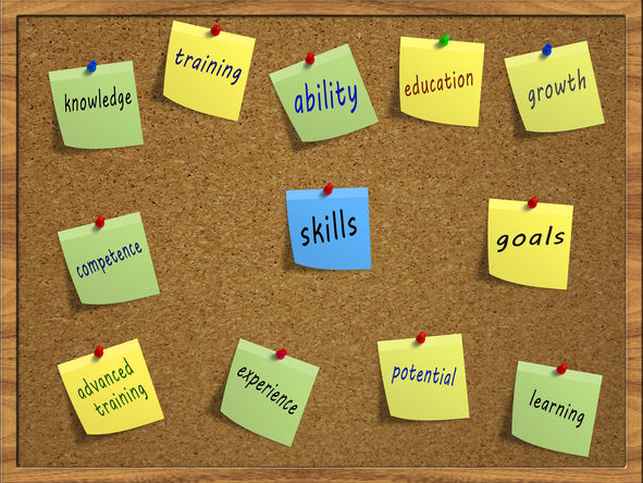 skills-3270306_1920.jpg