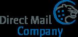 DMCompany-Logo.png