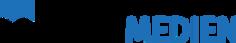 fachmedien-logo.png