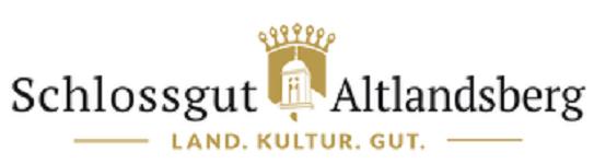 10164432_schlossgut-altlandsberg-restaur
