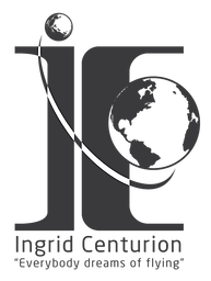 IC-FINAL-LOGO-clear.png