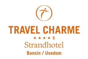 shb-logo-600-min.png